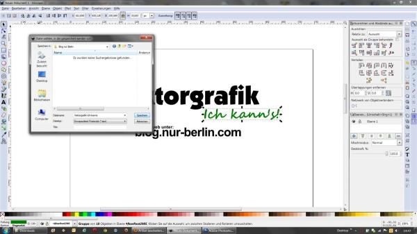 vektorgrafiken-1-inkscape-eps-dateiformat-speichern