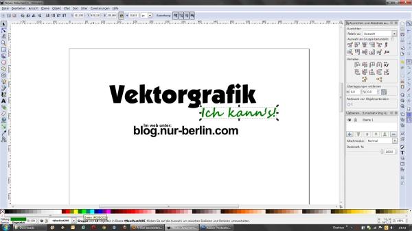 vektorgrafiken-1-inkscape-groesse-farbe-und-position-der-gruppen2