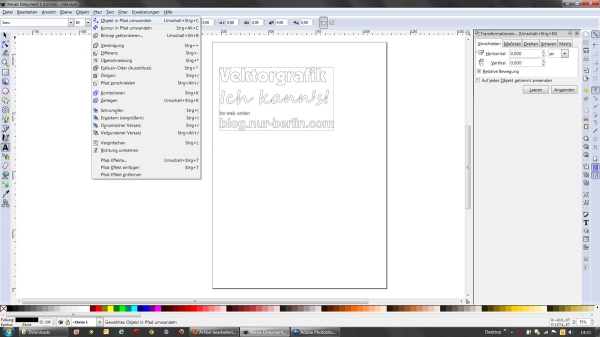vektorgrafiken-1-inkscape-objekt-in-pfade-umwandeln