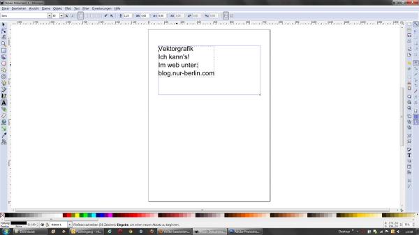 vektorgrafiken-1-inkscape-text-erstellen