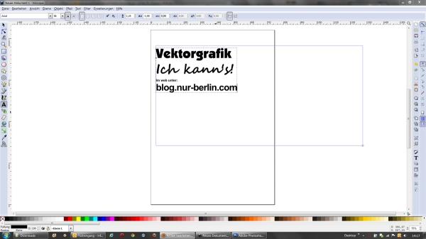 vektorgrafiken-1-inkscape-text-formatieren