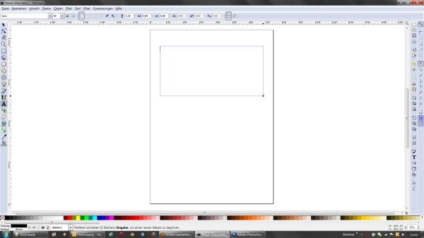 vektorgrafiken-1-inkscape-textwerkzeug