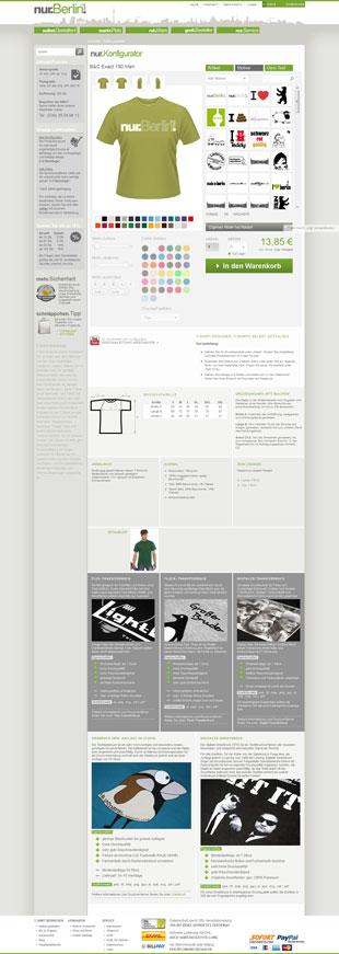 t-shirt-designer-relaunch-310px
