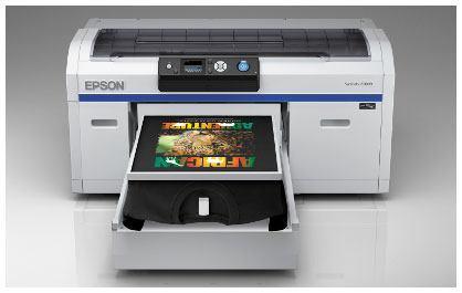 ECO PASSPORT by OEKO-TEX® Zertifikat für Drucke auf hellen und dunklen Textilien ohne Hintergrund