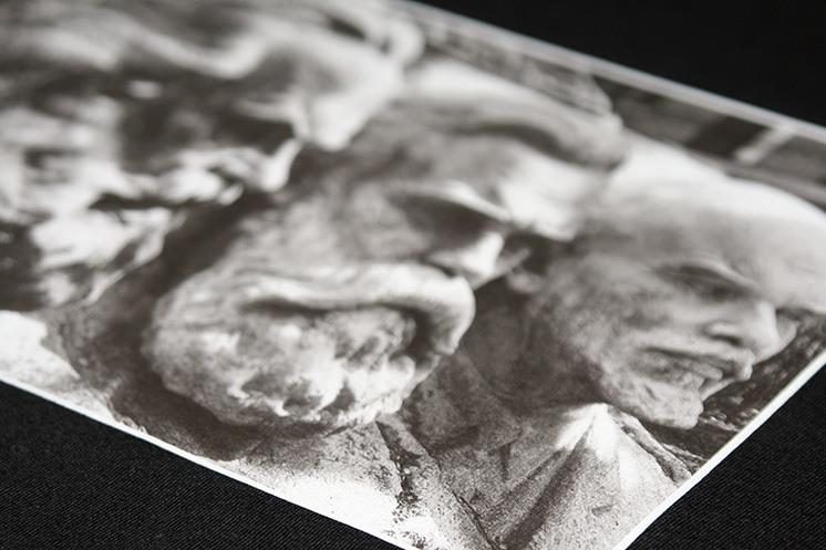 T-Shirt Druckverfahren Digitaler Transferdruck