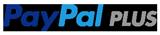 T-Shirt Druck - Kauf auf Rechnung über PayPal PLUS
