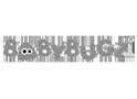 Brand Babybugz