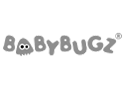 Hersteller Logo: Babybugz