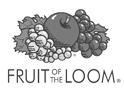 Brand Fruit of the Loom