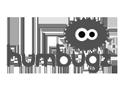 Brand Humbugz