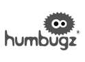 Hersteller Logo: Humbugz