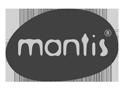 Brand Mantis