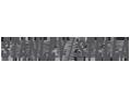 Hersteller Logo: Stanley/Stella