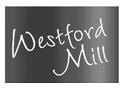 Hersteller Logo: Westford Mill