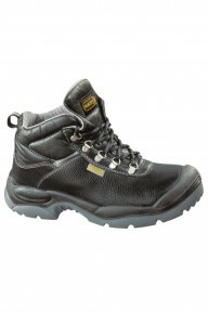 Panoply Sault Safety Boot