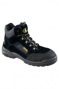 Panoply Chucka Boot - Composite Cap