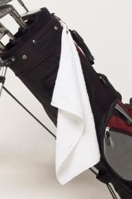 Jassz Golf-Handtuch