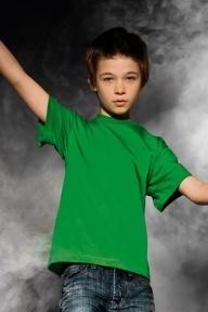 Stedman Classic Junior T