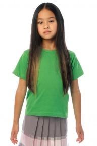 B&C Kinder T-Shirt Exact 150 Kids