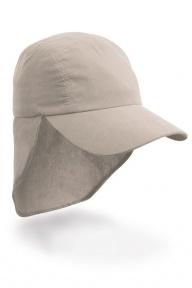 Result Headwear Ulti Legionärs-Cap