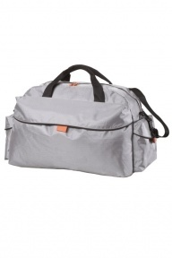 Shugon Cordoba Weekend Bag