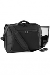 Quadra Executive Laptop Case