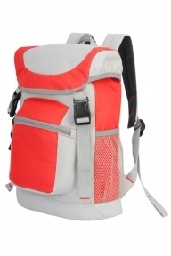 Shugon Florence Kids Backpack