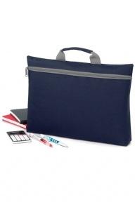 BagBase Delegate Bag