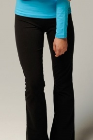 Bella Fitness Pant