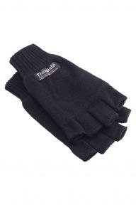 Yoko Half Finger Gloves