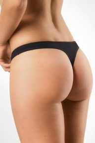 Womens String-Tanga