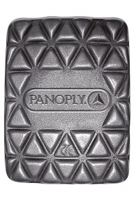 Panoply Knee Pads