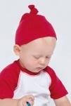 Babybugz Baby 1 Knot Hat - Bild 2 von 2