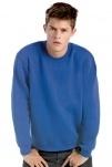 B&C Rundhals-Sweatshirt Set In - Bild 2 von 3