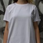 Okumbo T-Shirt Mr. Peterson - Bild 2 von 2