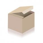 Okumbo Squishface Hoodie - Bild 2 von 2