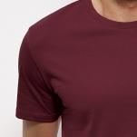 Stanley/Stella Stanley Leads T-Shirt FairWear - Bild 2 von 5