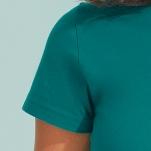 Sol´s Imperial T-Shirt Women - 11502 - Bild 3 von 5