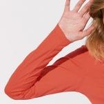 Stanley/Stella Stella Jokes Longsleeve FairWear - Bild 3 von 5