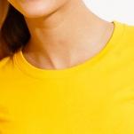 Sol´s Imperial T-Shirt Women - 11502 - Bild 4 von 5