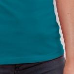 Stanley/Stella Stella Wants T-Shirt FairWear - Bild 4 von 5