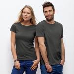 Stanley/Stella Stella Wants T-Shirt FairWear - Bild 5 von 5