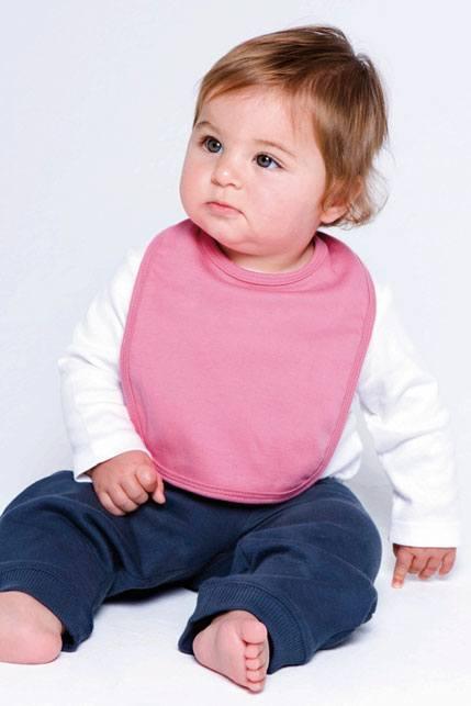 Produktbild: Babybugz Baby Bib/Lätzchen