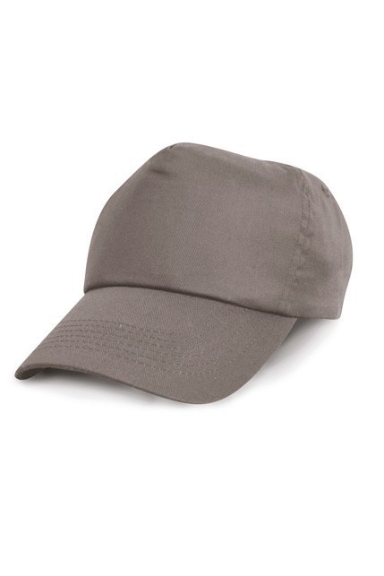 Produktbild: Result Headwear Baumwoll-Cap