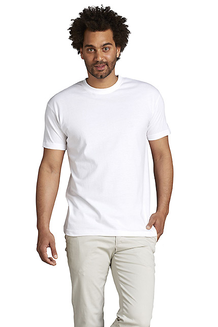Produktbild: Sol´s Imperial T-Shirt - 11500