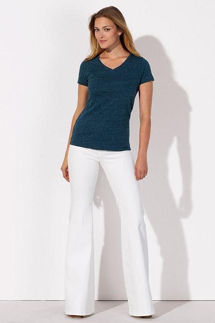Produktbild: Stanley/Stella Stella Shows T-Shirt FairWear